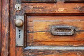 Old Knobs Door Handles Unusual Antique Doors Image Design Knobs And