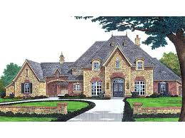 house plans european stefano luxury european home plan 036d 0156 house plans and more