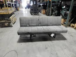 trucksales kenworth kenworth w900 stock 18686 seats tpi
