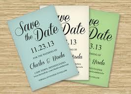 love lavendar free printable save the date postcard templates pink