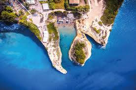 Clearest Water In The World Best Beaches In Europe 3 3 Europe U0027s Best Destinations