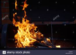 barbecue charcoal bbq coal fire stock photos u0026 barbecue charcoal