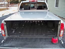 1995 nissan truck truck bed covers hard top ktactical decoration