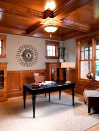 Decorate A Home Office Fascinating 40 Home Office Lighting Fixtures Design Inspiration