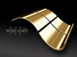 Home Design Gold For Pc Free Download 3d Animated Wallpapers For Windows Xp Free Windows