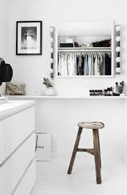 58 besten black u0026 white bilder auf pinterest wohnen schwarz und