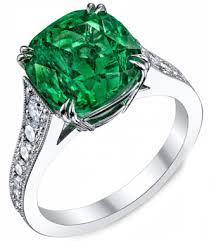 green gemstone rings images Guide to gemstones colors meanings wixon jewelers jpg