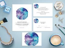 wedding invitation melbourne ideas classic wedding invitations
