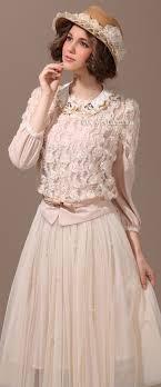 women s dresses best 25 women s retro trends ideas on chic fall