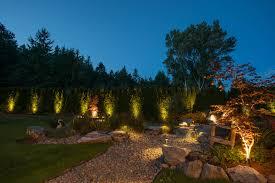 Landscape Lighting Design Garden Design Garden Design With Outdoor Landscape Lighting Nurani