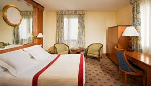Los Patios Hotel Granada by Melia Granada Hotel Granada From 51 Lastminute Com