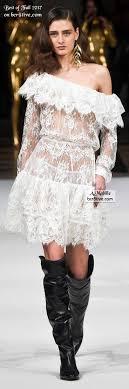 robe de mariã e bohã me 622 best bohemian meets classic images on boho fashion
