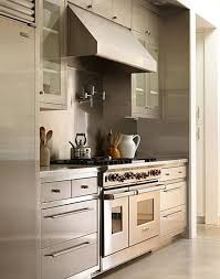 furniture custom shenandoah cabinets with stove and range hood