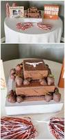 Texas Longhorn Home Decor Best 25 Texas Longhorn Cake Ideas On Pinterest Ut Longhorns