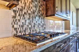 6 timeless kitchen upgrades