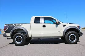 Ford Raptor Colors - tag ford f150 svt raptor img