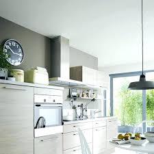 meuble de rangement cuisine fly fly meuble cuisine fly cuisine fly cuisine fly meuble cuisine cook