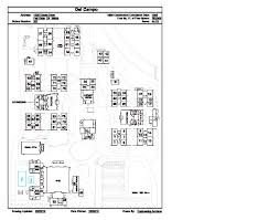 Map Of Unf Laguna Hills High Map Image Gallery Hcpr