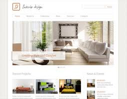interior decorating websites interior design websites inspiration