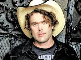 Corb Lund Official Website Corb Lund Sea And Be