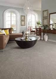 What Is Stainmaster Carpet Made Of 45 Best Tuftex Stainmaster Carpet Images On Pinterest Area
