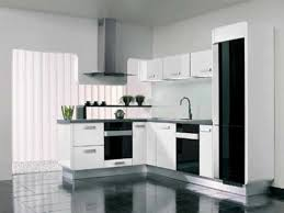 exclusive kitchens by design small modern kitchens ideas tags 100 small modern kitchen