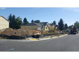morgan meadows homes for sale real estate troutdale or morgan meadows homes for sale real estate troutdale or homes com
