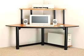 Corner Computer Desk Cherry Corner Computer Desk Wood Corner Computer Desk Cherry Wood