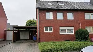 Immobilien Reihenhaus Kaufen Hallo Dieter Schmale