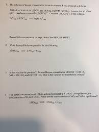 chemistry archive july 17 2017 chegg com