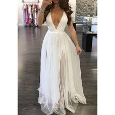 chiffon maxi dress lovely white chiffon maxi dress kami shade