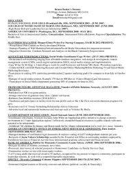 19 best resumes images on pinterest marketing resume resume