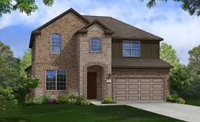 Brand New Homes For Rent In Houston Tx Spring Branch Houston New Homes New Homes For Sale In Spring