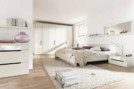 chambre adulte design blanc chambre adulte blanche 80 idaes pour votre amanagement bon marché