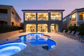vacation homes orlando vacation homes for sale all vacation home realty