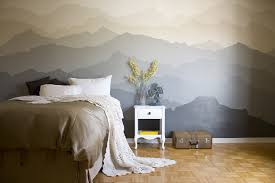 uncategorized wallpaper scenes wall murals toronto nature full size of uncategorized wallpaper scenes wall murals toronto nature wallpaper for bedroom diy wall
