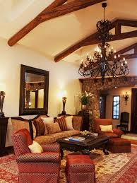 living room mexican style living room decorating design spanish