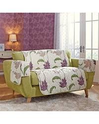 sofa amazing made to measure sofa covers beautiful home design