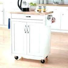 expandable kitchen island rolling kitchen island evropazamlade me