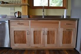 Lakeside Cabinets Lakeside Living In The Finger Lakes Timber Frame Case Study