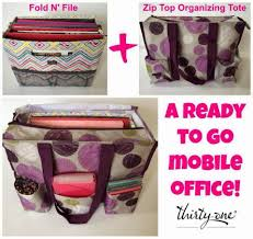 unique gift ideas hope wissel mobile office