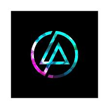 Linkin Park Shirt Linkin Park Logo Chester Bennington