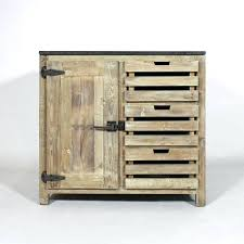 meuble de cuisine castorama poignees de meuble de cuisine poignee de porte meuble cuisine