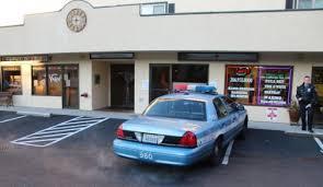 west seattle blog u2026 west seattle crime watch business hit car