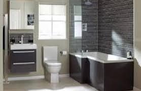 Bathroom Designs Contemporary Home Design Ideas - Bathroom designs contemporary