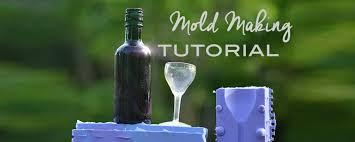 wine themed mold tutorial sugar show