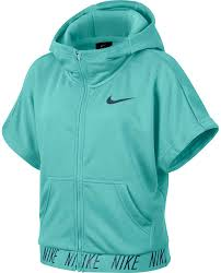girls u0027 hoodies u0026 sweatshirts kids u0027 u0027s sporting goods
