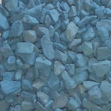 home depot decorative rock 10 yards bulk pea gravel st8wg10 the home depot