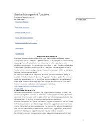 itil incident report template eliolera com