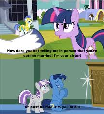 Mlp Funny Meme - b tch please my little pony friendship is magic know your meme